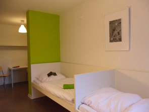 hostel hamburg hostel zimmer g nstig hamburg preiswertes hostel. Black Bedroom Furniture Sets. Home Design Ideas